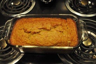 Zucchini Orange Bread/Made with whole wheat flour http://tastykitchen.com/recipes/breads/zucchini-orange-bread/