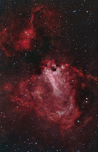 Sagittarius, Space space and Awesome on Pinterest