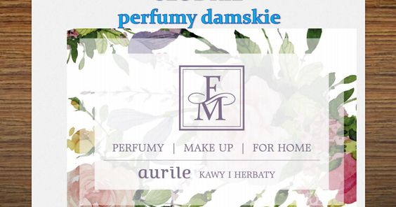 Słodkie perfumy damskie.pdf