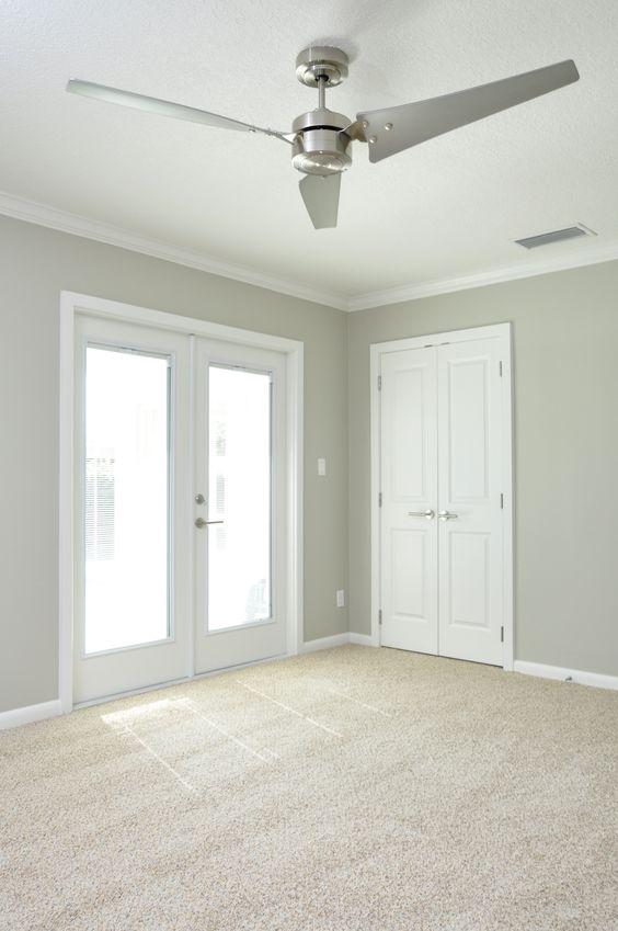 Pinterest the world s catalog of ideas - Carpet colors for white walls ...