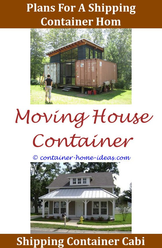 Metal Container Houses Shipping Container House Plans Container House Plans Shipping Container Homes