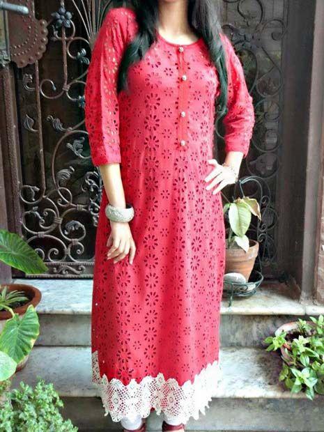 Smart Fashion Casual Wear Summer Collection By Taankay 7 Taankay ...