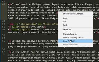 Kumpulan Tulisan Cara Membuat Teks Halaman Web Menggunakan Kode Htm Tulisan Teks Belajar
