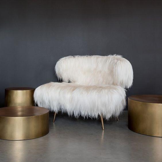 Contemporary Furniture, Contemporary Furniture Dallas