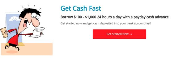 Capital one bank cash loan photo 5