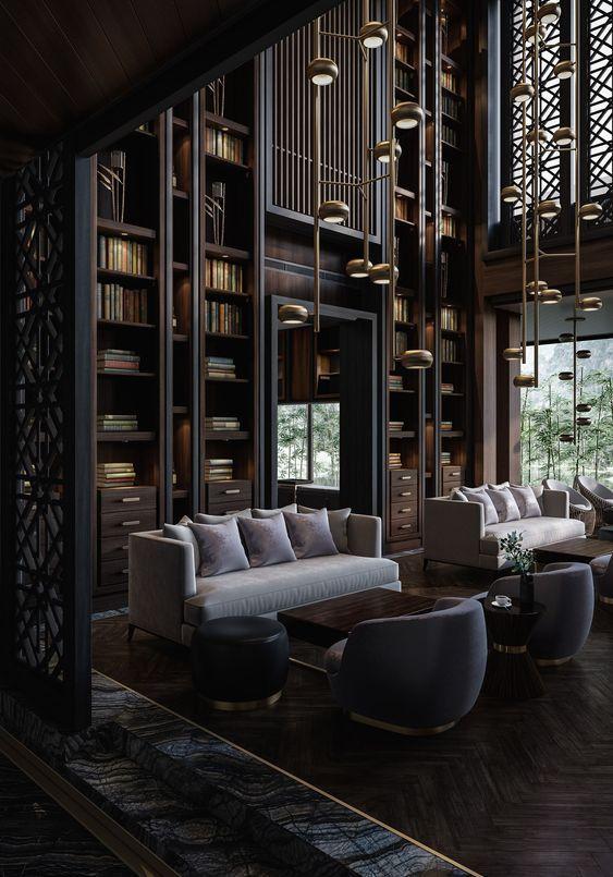 Best Interior Designers Ny Ebook Lobby Interior Design Hotel Lobby Design Modern Hotel Lobby