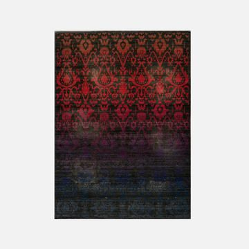 Ombre Rug by Modern Classics from Fab.com