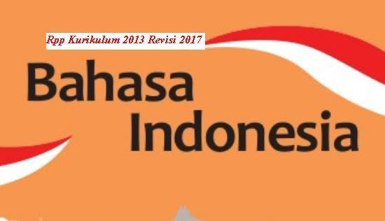 Rpp Otomatisasi Tata Kelola Kepegawaian Kelas Xii Bahasa Indonesia Bahasa Kurikulum