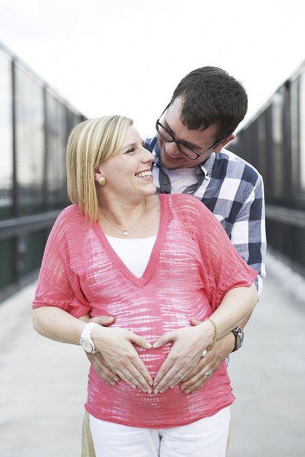 #expecting  http://bit.ly/NIlLj8