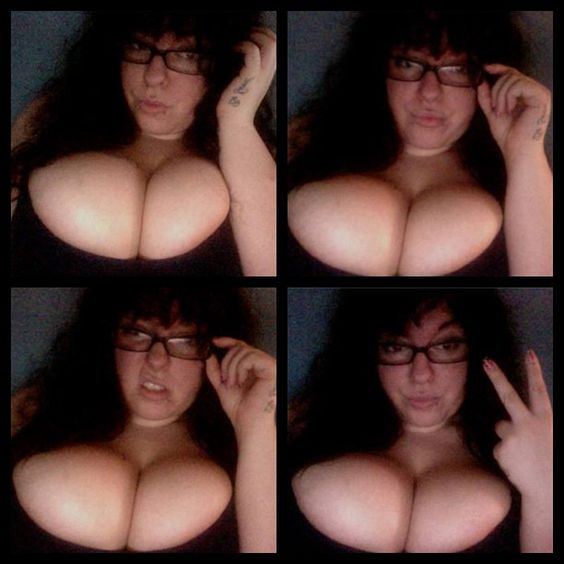 Chyna Chase - The Voluptuous Women Thread [Ladies who don't have the need for implants, surgeries, injections, and photoshop - - If you can please ] - Pag...