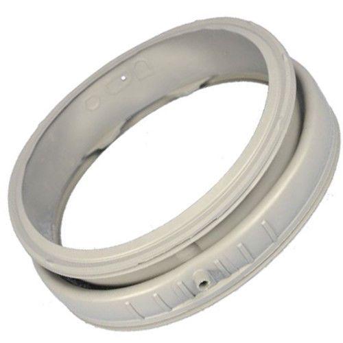 Washer Door Boot Gasket For Lg Wm2496hsm Wm2496hwm Wm2677hbm Wm2677hsm Wm2677hwm Lg Appliance Parts Washer Ebay