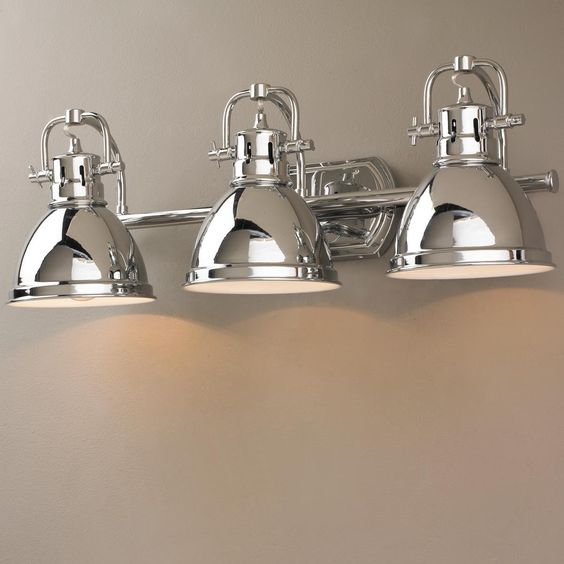 Can Vanity Lights Be Installed Upside Down : Pinterest ? The world?s catalog of ideas