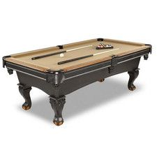 Minnesota Fats Covington™ 7.5' Pool Table