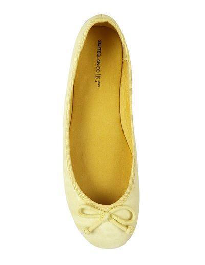 #Bailarinas #Planas #Pastel #SuiteBlanco 12,99€