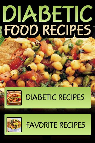 pictures of diabetic food | Common Food Exchange Lists - Diabetes ...
