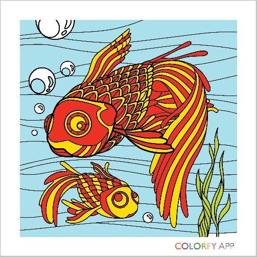 Fishe fishe cross my ocean