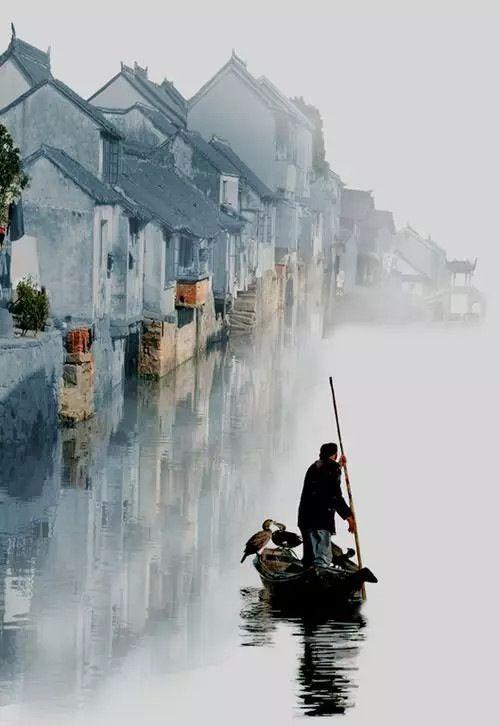 MYTHODEA — China