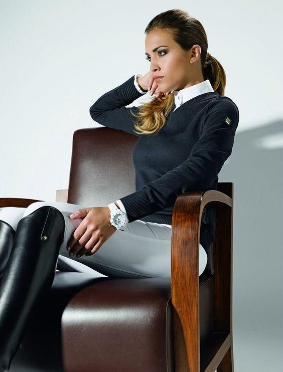 pin von felicity auf the riding mistress pinterest. Black Bedroom Furniture Sets. Home Design Ideas