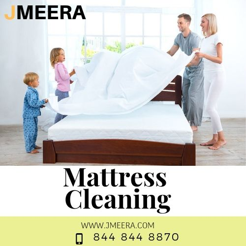 We Carefully Remove All Dust Mites Their Excrement And All Detritus From Your Mattress Using Our Specialist Equi With Images Mattress Cleaning Clean Sofa Cleaning Service