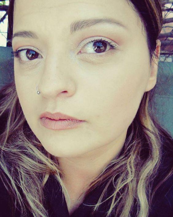"""Ecco il #makeup realizzato per il #contest """"Smaschera il personaggio""""  Nel blog tutti i dettagli  #makeup💄 #makeupaddiction #makeupaddict #makeupinspiration #mua #makeuplover #istamakeup #istaphoto #blogging #cute #bbloggers #blogger #bloggerlife #trucco #picoftheday #beauty #instago"""