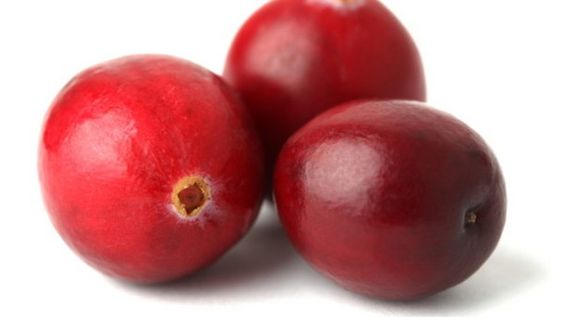 Expert review 'recognizes and acknowledges' the multiple health benefits of 'special' cranberry -- The potential health benefits of North American cranberry (Vaccinium macrocarpon) and its unique nutrition profile extend beyond reducing the risk of urinary tract infections to include multiples heart health activities and temper inflammation, says a new review.