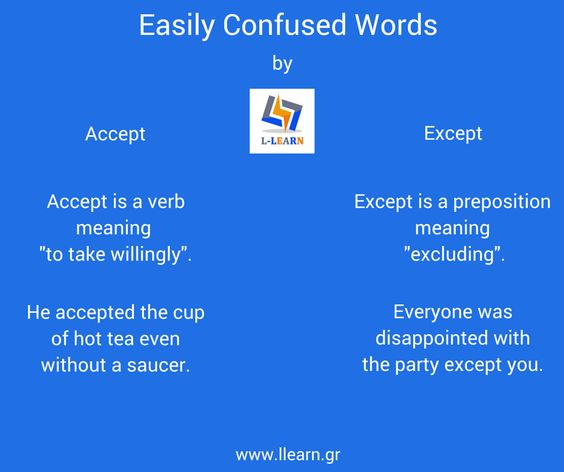 Waist - assume and presume