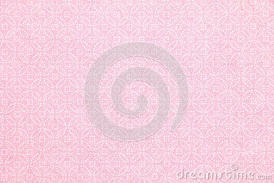 Japanese traditional vintage paper texture background