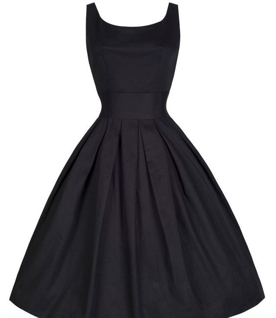 hot summer long vintage dress Audrey Hepburn' style retro ball gown dress pure waist swing slim plus size dress
