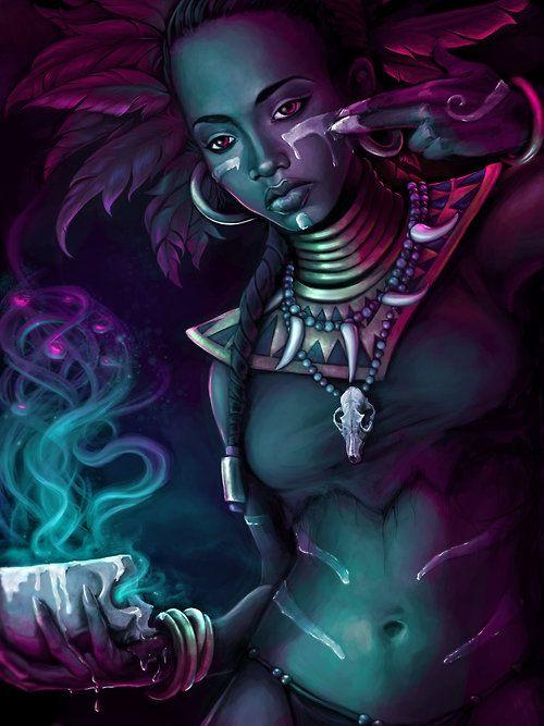 Diablo III: Preparing for War by KiloWhat