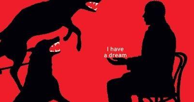 Ataques de panico o espiritus de panico antes de batallar hay q saber donde combatiremos para 1 ESTRATEGIA GANADORA http://www.ministeriovcm.com/2015/07/nuestra-mente-el-campo-de-batalla-de.html
