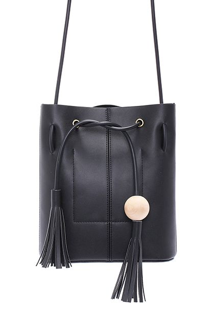 f8945827a18 Laster Fine Bags And More   לסטר   Clothes   Pinterest   Clothes and Bag