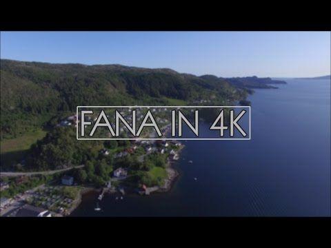 Fana in 4K - DJI Phantom 3 Professional - http://zerodriftmedia.com/fana-in-4k-dji-phantom-3-professional/