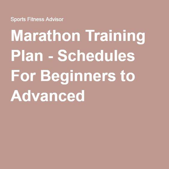 Marathon Pace Chart  HealthyRunning    Marathons