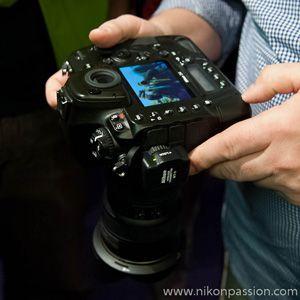 Apprendre la photo : 14 tutoriels gratuits pour progresser en photo numérique