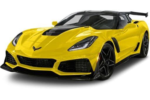 2019 Chevrolet Corvette Recall Alert 画像あり 車