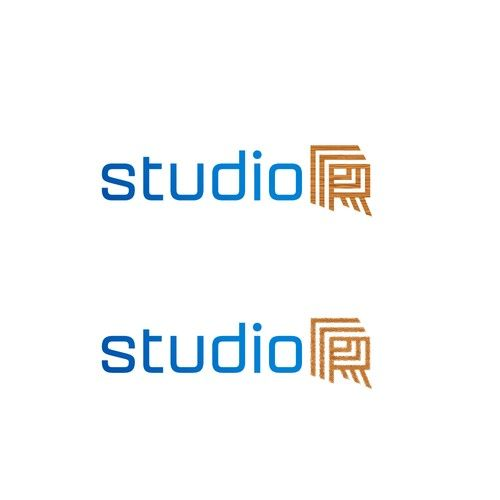 Create A Logo Describing Collaborative Space For Studior Logo Design Contest Ad Winning Spon Design Logo Scott Ekman
