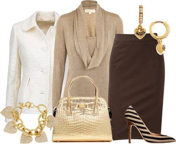 moda saias para inverno 2013 5