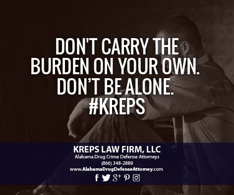 #Marijuana #Charge #Lawyer #Pike #County #Troy #Alabama #Circuit #Court www.alabamadrugdefenseattorney.com/case.html #KLF
