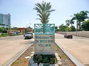 Florida State Road 934 - Wikipedia, the free encyclopedia