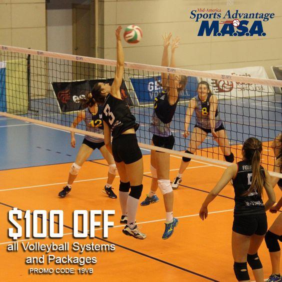 Bump Set Spike Masasports Flashsale Volleyball Masa Jaypro Volleyball Sports All Volleyball