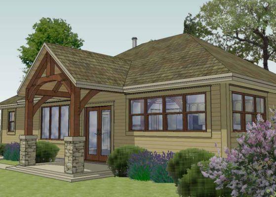 Hip Roof Porch Benefits Karenefoley Hip Roof House With Porch Hip Roof Design