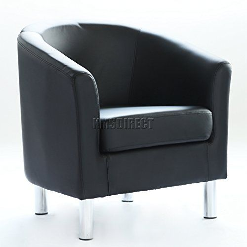 Rose Bay Opus Tub Chair Cranberry