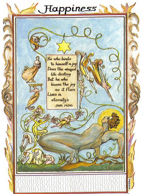 Songs of Innocence   William Blake and Enlightenment Media Marked by Teachers