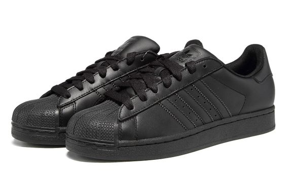 all black adidas womens shoes