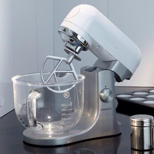 The Kenwood Kmix Stand Mixer is that one machine you need if you really do love baking. make beautiful cakes or lovely doughy bread and make it with style!  rrp is £289  BUT at Ace Clearance £150 keeps money in your pocket!   HAVE A BEAUTIFUL HOME AT A BEAUTIFUL PRICE WITH ACE CLEARANCE