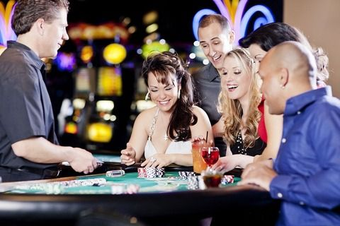 The Experiences Playing Online Baccarat For Beginners Top Online Casinos Internet Casino Online Casino