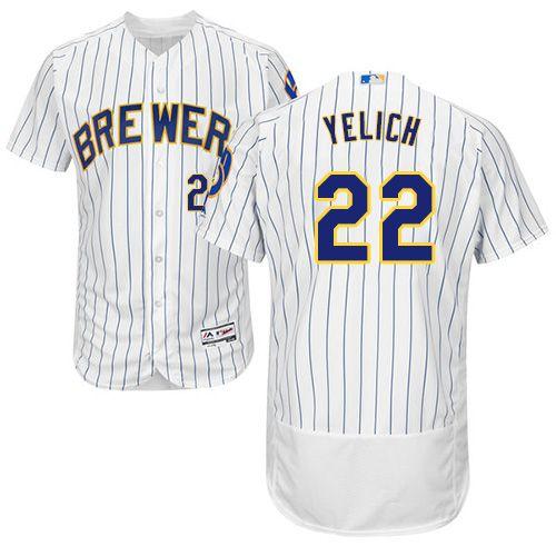 cheap stitched mlb jerseys