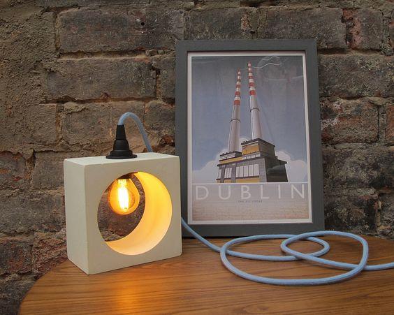 The Dublin Coast Collection
