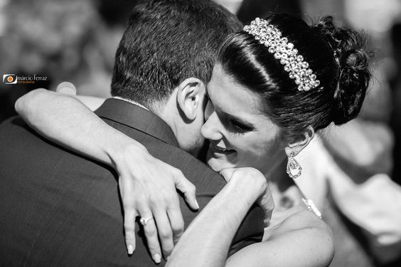 Márcio Ferraz Fotografia - Blog - Marcela e Cristiano | Casamento