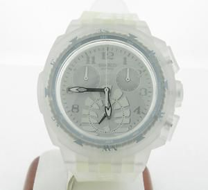 Mi reloj favorito del mundo